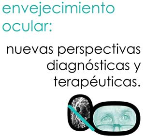 geriatricarea envejecimiento ocular ICQO
