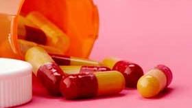 La revisión de la medicación por farmacéuticos de atención primaria reduce un 28% el uso de psicofármacos en pacientes con demencia