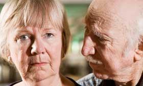 geriatricarea prevencion juridica alzheimer