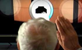 geriatricarea videojuegos envejecimiento activo Sanyres