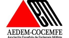 La Asociación Española de Esclerosis Múltiple prestará atención integral sociosanitaria domiciliaria