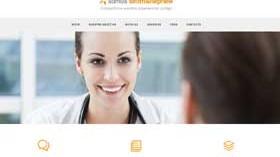 Smith&Nephew pone en marcha el blog Cuidados enfermeros en la cronicidad de los mayores