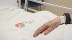"""GERICASA: una """"habitación inteligente"""" para un mejor cuidado de pacientes geriátricos"""