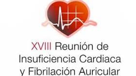 Insuficiencia cardiaca, principal causa de hospitalización entre los mayores