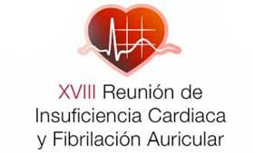 Geriatricarea Insuficiencia Cardiaca SEMI