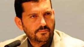 José Antonio Rabadán nombrado Director Territorial de la Zona de Levante de SARquavitae