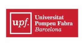 La Universidad Pompeu Fabra imparte un Postgrado sobre Proyectos de Envejecimiento Activo