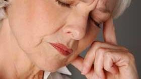 Tomar la medicación, aplicar calor local y hacer ejercicio mejora los síntomas de la artrosis