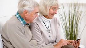 El proyecto ICT4Life emplea las TIC para mejorar el bienestar en el hogar de personas con enfermedades neurodegenerativas