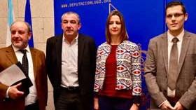 El XVIII Congreso de la SGXX tendrá un marcado carácter internacional