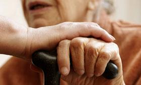 geriatricarea Envejecimiento y desigualdad de género