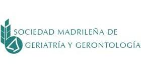 Jornada de Rehabilitación Cognitiva de la Sociedad Madrileña de Geriatría y Gerontología
