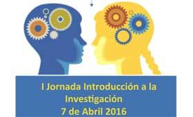 geriatricarea Sociedad Madrileña de Geriatría y Gerontología
