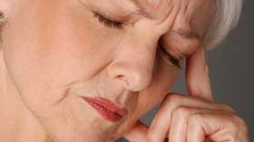 Cómo hacer frente al cansancio emocional del cuidador