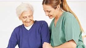 Practicar mindfulness y mindtraining reduce la probabilidad de desarrollar Alzheimer