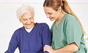 geriatricarea mindfulness y mindtraining prevenir alzheimer