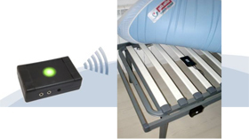 geriatricarea-sensor-de-presencia-en-cama-Ibernex