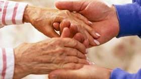 La asistencia familiar es clave para mejorar el tratamiento de úlceras venosas