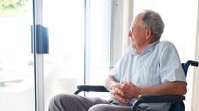 ¿Afecta CO2 al descanso de los pacientes de Alzheimer?