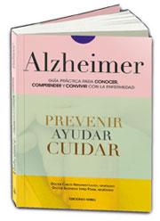 Geriatricarea Alzheimer Guía práctica