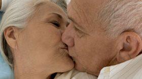 CRE Alzheimer aborda en un curso la educación sexual en el marco de la atención sociosanitaria