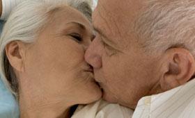 Geriatricarea CRE Alzheimer educación sexual