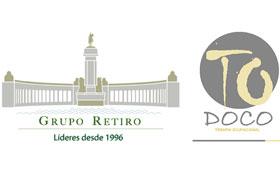Geriatricarea Grupo Retiro Docoterapia