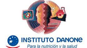 El Instituto Danone convoca una nueva edición de sus Premios y Ayudas a la investigación
