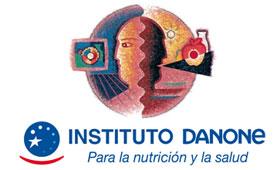 Geriatricarea Instituto Danone Premios y Ayudas a la investigación