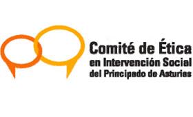 Geriatricarea Servicios Sociales Comité de Ética en Intervención Social del Principado de Asturias