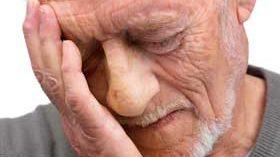 ¿Qué pasa con el cuidador cuando el cuidar se acaba? (I)