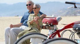7 mitos sobre la vejez… a desterrar