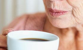 geriatricarea Alimentación y úlceras por presión