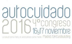 geriatricarea Congreso Autocuidado Fundamed Funsalud