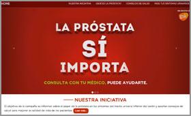 geriatricarea--Hiperplasia-Benigna-de-Prostata