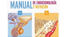 El Manual del Residente de Endocrinología y Nutrición de la SEEN, ahora en versión webapp