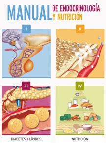 geriatricarea Manual del Residente de Endocrinología y Nutrición SEEN