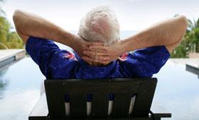 geriatricarea Senior Cohosuing ecohousingay