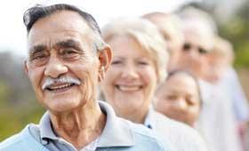 geriatricarea Senior Cohousing