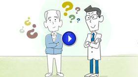 TEVA edita un vídeo para concienciar a la sociedad sobre el Parkinson