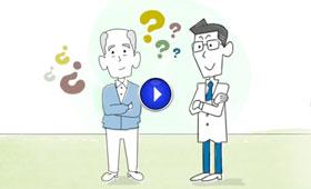 geriatricarea TEVA vídeo Parkinson