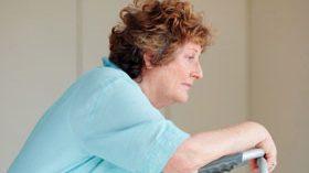 Cómo vencer la apatía en las personas mayores
