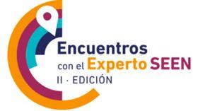 Encuentros con el Experto: sesiones formativas sobre diabetes para profesionales