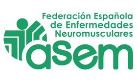 geriatricarea enfermedades neuromusculares Federación ASEM