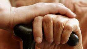 El Parkinson es más que un cuadro de temblor