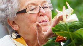 La FEP reclama garantizar el diagnóstico precoz a las personas con Parkinson
