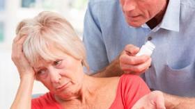 Aplicar un programa psicoeducativo mejora la salud de cuidadores de personas con demencia