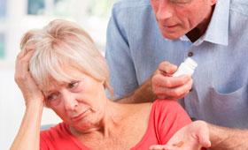 geriatricarea programa psicoeducativo sobrecarga del cuidador de personas con demencia