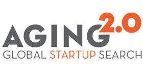 Aging2.0 busca las startup más innovadoras enfocadas al mundo del envejecimiento