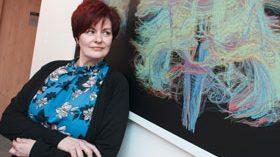 En marcha el estudio European Prevention of Alzheimer's Dementia (EPAD)